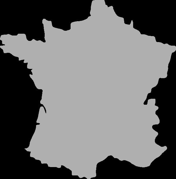 Réparation d'appareils électroménagers dans l'ouest de la France - AVM Dépannage